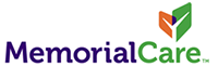 Memorial Care Health System Logo